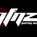 QuikFlag New Zealand logo